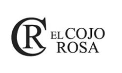 El Cojo Rosa