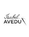 Isabel Avedú